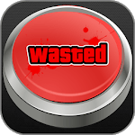 Wasted Buttons icon