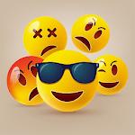 Stickers for Whatsapp - WAStickerApps icon
