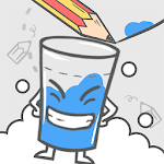 Water Loves Glass icon