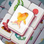 Mahjong Ocean icon