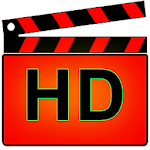 Movies Online - Play Now!! icon