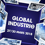 Global Industrie Expo icon