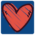 1Dating Mobile icon