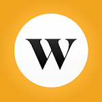 Wealthsimple icon