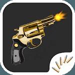 Weapons Sound:  Guns Simulator for pc logo