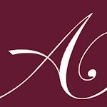 Avanti Resort icon