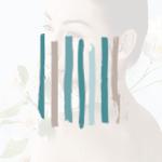 Salon Secrets Spa icon