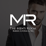 The Mens Room Spa icon