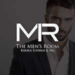 The Mens Room Spa icon