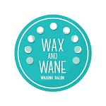 Wax and Wane Waxing Salon icon