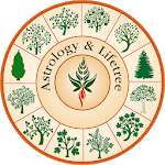 Astrology & Lifetree for pc logo
