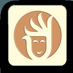 CINTAA Diary 6.0.1.7 icon