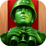 Toy of War icon