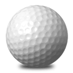 Golf Buddy icon