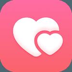 情侣空间 icon