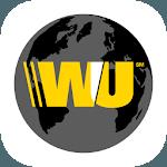 Western Union US - Send Money Transfers Quickly icon