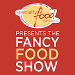 Fancy Food Show for pc logo