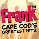 Frank-FM Cape Cod for pc logo