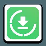 Status Saver App Download icon
