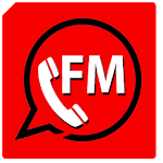 fmwhats latest version icon