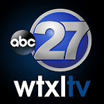 WTXL ABC 27 Tallahassee News icon