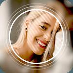 Magic Blur - Pro Photo Editor icon