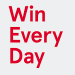 Win Every Day icon