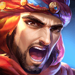 Rise of Heroes icon