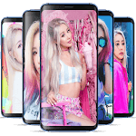 Wengie Wallpapers  | HD Backgrounds icon