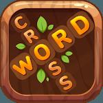 Word Farm Crossword icon