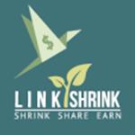 Link Shrink - Earn Money Shorten Link's icon