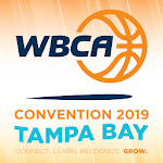 WBCA Convention for pc logo