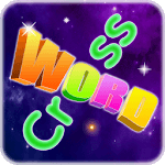 Word Connect-Crossword Jam : New Wordscapes Puzzle for pc logo