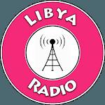 Libya Radio icon