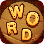 Word Connect: Word Game 2019 icon