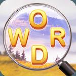 Word Insight icon