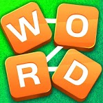 Word Holiday icon
