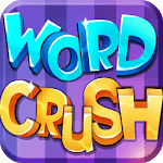 Word Crush icon