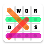Word Search Game Free icon