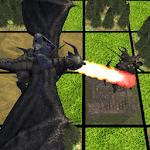 Dragon Ridire Chess for pc logo