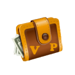ViralPay icon