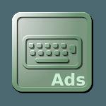 KeyTrigger(Ads) for pc logo