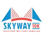 Skyway 10K icon