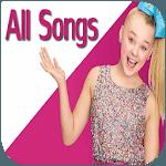 Jojo Siwa All Songs icon