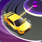 Drift.io - Sling Car Drifting Games icon