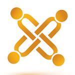 MyUSCAP icon
