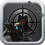 Spectre Shooter Saga icon