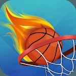 Dunk King - Basketball icon