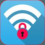 WiFi Warden for pc logo