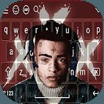 xXxTentacion Keyboard 2019 icon